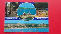 Istra.Medulin - Croatia