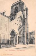 52-SAINT DIZIER-N°4069-C/0303 - Saint Dizier