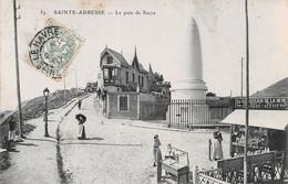 76-SAINTE ADRESSE-N°4070-A/0289 - Sainte Adresse