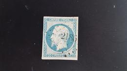 PC 2186, Moulins Engilbert, Nièvre. - 1849-1876: Klassieke Periode