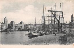 59-DUNKERQUE-N°4072-E/0023 - Dunkerque