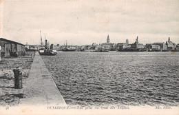 59-DUNKERQUE-N°4072-E/0021 - Dunkerque