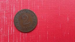 2 Pare - Serbia