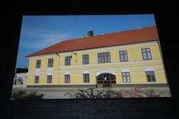 28573-          HERENDI PORCELANMUZEUM, SWEDEN - Museen