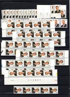 Lot Faciale 100 X 16 FB - Nuovi