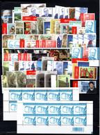 Lot Faciale 101 X 0,52 € - Faciale 52,52 € - Nuovi