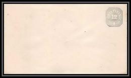 4259/ Argentine (Argentina) Entier Stationery Enveloppe (cover) N°5 Neuf (mint) Tb - Enteros Postales