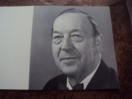 Doodsprentje/bidprentje  Richard DE BACKER (Echtg Marie-Louise BRAECKMAN)  Wetteren 1912 - 1998 - Religión & Esoterismo