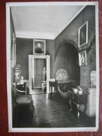 Weimar - Wittumspalais: Schlafzimmer Der Herzogin - Weimar
