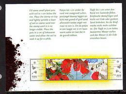 Vel Nederland Postfris (VEN22) - Blokken