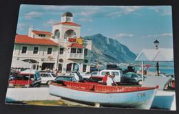 Village Square Hermanus, Cape Province - Afrique Du Sud
