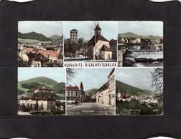 101479     Austria,  Gloggnitz,  Niederosterreich,  VG - Neunkirchen