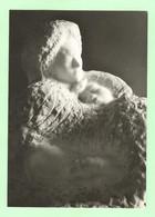 K227 - Musée RODIN - Mère Et Fille Mourante - Photo Adelys - Paris - Museen