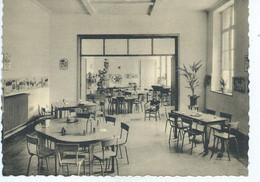 Thuin Institut Des Soeurs De Notre Dame Classes Gardiennes - Thuin