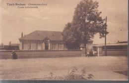 Tielt - Gemeenteschool - Tielt-Winge
