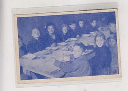 YUGOSLAVIA  Nice Postal Stationery Children - Briefe U. Dokumente