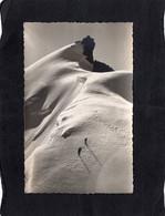 101505    Francia,  Chamonix Mont Blanc,  Tairraz,  NV - Fotografie