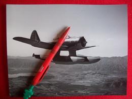 FOTOGRAFIA  AEREO NORTHROP N3-PB - Aviazione