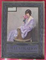 L'Illustration N° Spécial Salon De Peinture, Tourisme. N° 4340 Du 8 Mai 1926. Complet De Ses Images Collées - L'Illustration