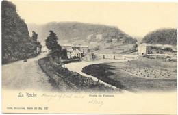 La Roche   Nels  Sér 26 Num  227 - La-Roche-en-Ardenne