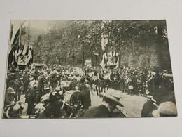 Grossherzogin Marie-Adelheid 1912. Aloyse Anen Fils - Andere