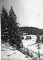Hiver Dans Le Haut-Doubs - Sonstige Gemeinden