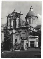 9894 - CHIAVARI ANTICA CHIESA DI S FRANCESCO GENOVA 1986 - Other Cities