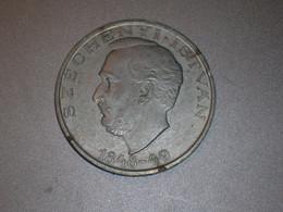 HUNGRIA 10 FORINT 1948  (10443) - Hungary