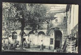 L'Ile Bouchard - Ancien Couvent Des Cordeliers - L'Île-Bouchard