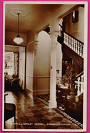 PC12525 RP Hall, Murley Grange, Bishopsteignton, Devon - Otros