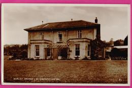 PC12526 RP Murley Grange, Bishopsteignton, Devon - Otros