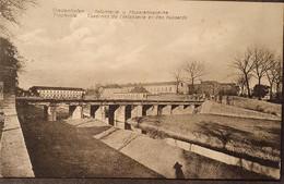 Diedenhofen1912 - Zonder Classificatie
