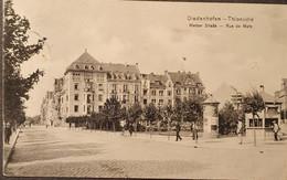 Diedenhofen1914 - Zonder Classificatie