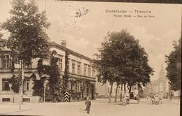 Diedenhofen1913 - Zonder Classificatie
