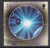 GB - Guernsey  (2009)  Mi.Nr.  1238  Gest. / Used  (9ew72) - Guernsey