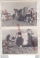 Au Plus Rapide Aix En Provence Fondations De La Faculté De Lettres Année 1962-1963 Accident Lot 8 Photos - Lieux