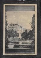 AK 0692  Neuhaus Im Wienerwald - Hotel D' Orange / Verlag Wenninger Um 1921 - Baden Bei Wien