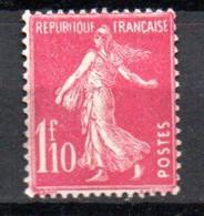 S2-3 France N° 238 **  à 10 % De La Côte A Saisir  !!! - 1906-38 Sower - Cameo