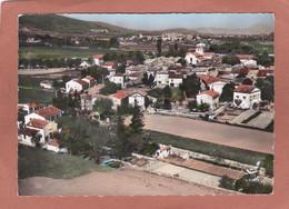 ST MARCEL DE SAUZET VG - Other Municipalities