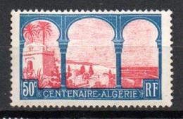 S2-3 France N° 263 ** à 10 % De La Côte A Saisir  !!! - Ungebraucht