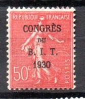 S2-3 France N° 264  ** à 10 % De La Côte A Saisir  !!! - Ungebraucht