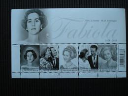 Postzegelblok++postzegelblok 223++postfris++ - Bloques 1962-....