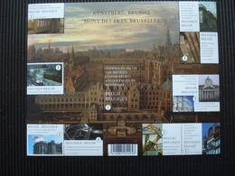 Postzegelblok++postzegelblok 171++postfris++ - Bloques 1962-....