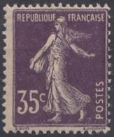 FRANCE N** 142  MNH - Nuovi
