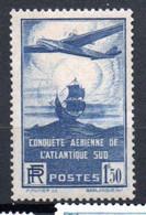 S2-4 France N° 320 **  à 10 % De La Côte A Saisir  !!! - Ungebraucht