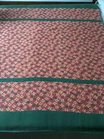 TAPPETO COPRI TAVOLO / TOVAGLIA MAMMA RO' 180 X 160 Ottime Condizioni - Rugs, Carpets & Tapestry