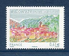 ⭐ France - Yt N° 4881 ** - Neuf Sans Charnière - 2014 ⭐ - Nuovi