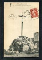 Gros Lot De 2.500 CPA Type Drouille - Bretagne Bien Représentée - 500 Postkaarten Min.