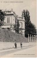 Namur Château De Marche Les Dames édit Groyne Namêche N°61 - Namur