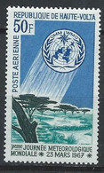 Haute-Volta YT PA 35 Neuf Sans Charnière - XX - MNH - Upper Volta (1958-1984)